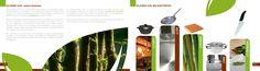 Intérieur Catalogue Scandi-vie