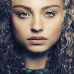healthy hair growth tips Acne Facial, Acne Skin, Acne Scars, Oily Skin, Acne Mask, Facial Wash, Sensitive Skin, Skin Cancer Treatment, Acne Treatment