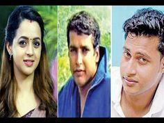 Koppiyam - Actress Bhavana Kidnapped   நடிகை பாவனா பாலியல் துன்புறுத்தல்...