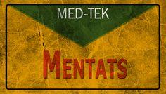 fallout 3 Mentats label by Bl00dpainter on DeviantArt