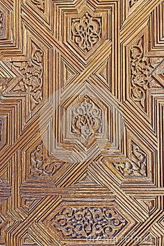 Islamic Art - Download From Over 38 Million High Quality Stock Photos, Images, Vectors. Sign up for FREE today. Image: 62105700
