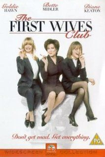 Reunited by the death of a college friend, three divorced women seek revenge on the husbands who left them for younger women.