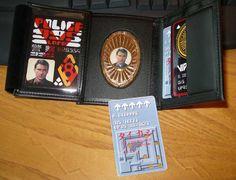 Propsummit.com a Blade Runner Prop Community Forum BladeRunnerProps.comView topic - Deckard's apartment key card