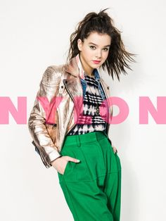 Hailee-Steinfeld---Nylon-Magazine-(May-2014)--06-720x960.jpg 720×960 pixels
