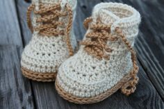 Hey, I found this really awesome Etsy listing at https://www.etsy.com/listing/198655073/crochet-shoes-for-baby-boys-combat-boot