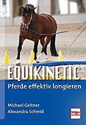 """Pferdetrainer Michael Geitner erklärt, warum wir die Pferde aktuell zu oft """"krank"""" reiten. Plus Tipps zu Gesundem Reiten und sinnvollem Training"""