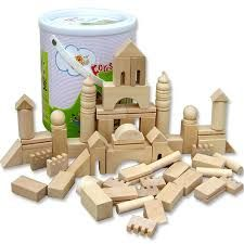 Buy online kids and Baby educational toys, #child nutrition products online and much more at cheap prices only....