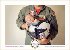 san diego military newborn photographer air force navy coronado family photographer newborn baby child family premiere photography for baby