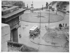 Budapest [1950s/1960s].