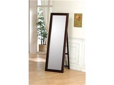 Shop for Coaster Mirror, 300004, and other Accessories Mirrors at The Furniture House of Carrollton in Carrollton, GA.