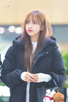 Y/n is a popular girl in her school.She popular because of her beauty,tomboy look(? But there is a thing that student in her school don. Nayeon, Kpop Girl Groups, Korean Girl Groups, Kpop Girls, Extended Play, Rapper, Tomboy Look, Twice Fanart, Sana Momo