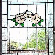 learn how to price stained glass