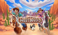 Westbound Pioneer Adventure Hack
