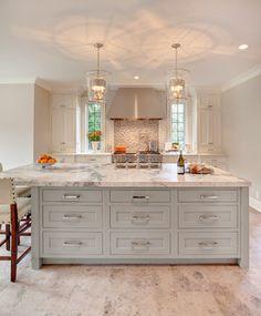 Kitchen Remodeling Design & Decor Idea . #kitchens #kitchen #design #remodeling #decor