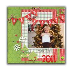 Doodlebug Design Inc Blog: Tradition Layouts and Thanksgiving