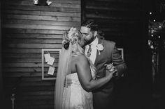 https://www.xomollyjane.com/blog-2/-caitlyn-kyle-married-