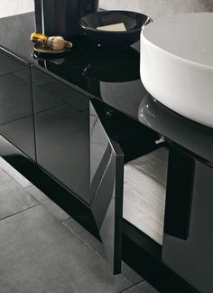 con Stile Astratto Design Moderno Ideale per la Camera da Letto Casa e Hogar y Mas Specchi a Parete Decorativi di Tendenza B Set di 3