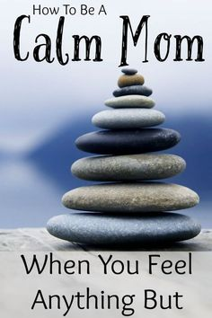 Do you have trouble remaining calm with your kids? If you have anger or yelling . - Do you have trouble remaining calm with your kids? If you have anger or yelling issues but would li - Gentle Parenting, Parenting Advice, Kids And Parenting, Parenting Issues, Parenting Workshop, Peaceful Parenting, Parenting Classes, Foster Parenting, Parenting Websites