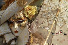 Carnaval de Venise : conseils pour de belles photos !