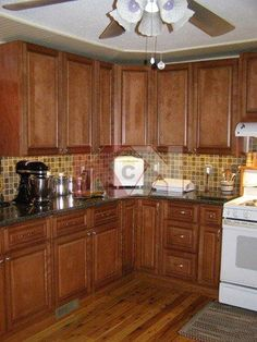 Sienna Rope Cabinets By Kitchen Cabinet Kings