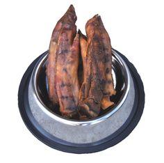 Noga Wieprzowa Cięta/Połówka 1szt. Eggplant, Sausage, Meat, Vegetables, Sausages, Veggies, Vegetable Recipes, Eggplants