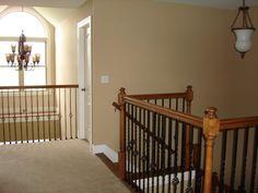 Image from http://i53.photobucket.com/albums/g52/lagirl99/staircase.jpg.