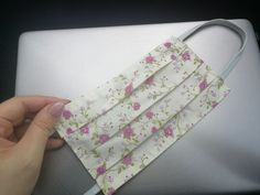 Diy Fashion, Personalized Items, Sewing, Crafts, Diy And Crafts, Molde, Scrappy Quilts, Mascaras, Home