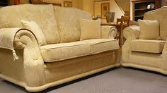 Arm Covers Sofa For Family Room