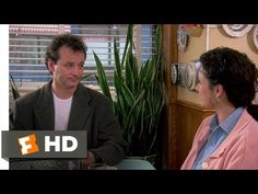 My Life in Movies: Groundhog Day