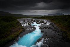 10 Captivating Photos of Iceland from Jérôme Berbigier