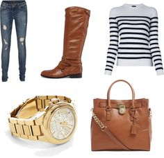 I would love to wear today