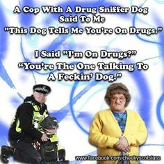 mrs browns boys quotes - Google Search Mrs Browns Boys, British Tv Comedies, Funny Jokes, Hilarious, Honest Quotes, British Humor, New Clip, Comedy Tv, Boy Quotes