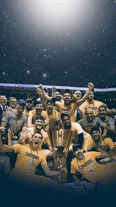Fenerbahçe #Basketball  Euroleague Champion  #Fener4Glory