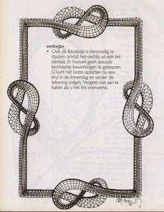 Spec – Károlyi Béla – Webová alba Picasa Hairpin Lace Crochet, Crochet Motif, Crochet Edgings, Crochet Shawl, Bobbin Lace Patterns, Bead Loom Patterns, Lace Earrings, Lace Jewelry, Victorian Lace