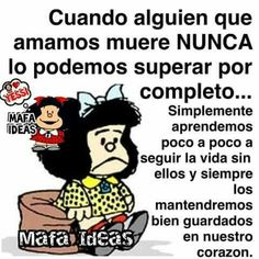 Positive Quotes, Motivational Quotes, Funny Quotes, Life Quotes, Inspirational Quotes, Mafalda Quotes, Grief Poems, Cartoon Wall, Card Sayings