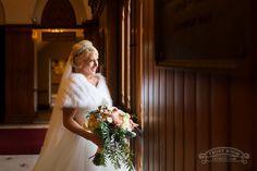 milwaukee wedding photographer - classy bridal portrait for Lori's winter wedding Bride Photography, Hotel Wedding, Bridal Portraits, Milwaukee, Reception, Classy, Wedding Dresses, Winter, Fashion