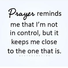 Likewise the Spirit helps us in our weakness. For we do not know what to pray for as we ought, but the Spirit himself intercedes for us with groanings too deep for words. Prayer Scriptures, Faith Prayer, Prayer Quotes, Bible Verses Quotes, Faith In God, Faith Quotes, Wisdom Quotes, Qoutes, Quotes Quotes