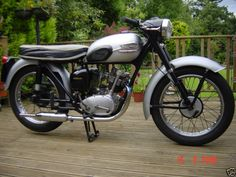 Go look at many of my most favorite builds - handpicked scrambler designs like Triumph Motorbikes, Triumph Motorcycles, Triumph Bonneville, British Motorcycles, Vintage Motorcycles, Baby Tigers, Tiger Cubs, Tiger Tiger, Bengal Tiger