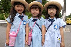 japan/2007/kyoto_japanese_girls