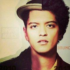 Bruno Mars  Then & Now ♥