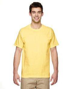 db34c1a84 63 Best Gildan Mens images | Camiseta, Camisetas deportivas ...