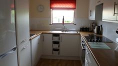 Bide-A-While, Aberchirder, Banffshire, Scotland. Self Catering. Accepts Dogs. #WeAcceptPets. PetFriendly. Holiday. Travel. Walks. Day Out. Dog Friendly.