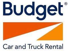 Budget Car Rental's New #Logo: Yay or Nay