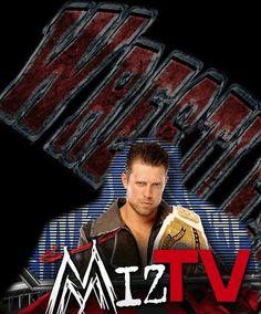 MizTV Announced for SmackDown, Barrett Comments on Kofi, Cena