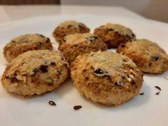Muffin, Breakfast, Recipes, Food, Mint, Morning Coffee, Essen, Muffins, Eten