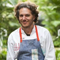 Chef Spike Mendelsohn is the latest chef to open a new restaurant in Miami,  Florida. Here is his guide for how to spend a day in Miami Beach from  breakfast to late night munchies.