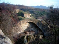 Discover the world through photos. Turism Romania, Visit Romania, Romania Travel, Beautiful Places To Visit, Amazing Places, Road Trip Europe, Macedonia, Albania, Eastern Europe