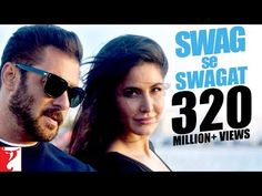 YouTube Bollywood Music Videos, Bollywood Movie Songs, Free Mp3 Music Download, Download Video, Indian Movie Songs, Katrina Kaif, Trending Songs, Indian Music