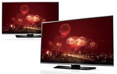 تلویزیون هوشمند الجی LED TV LG 43LF630T - فروشگاه اینترنتی پولوتک