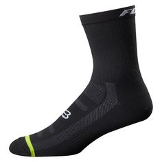 The Bicycle Store - Fox Performance Sock 6 Inch, $12.95 (http://www.bicyclestore.com.au/fox-dh-sock-6-inch.html)